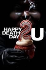 Happy Death Day 2U Box Art