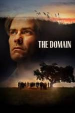 The Domain Box Art