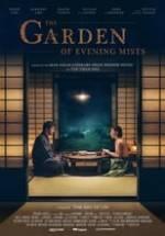 The Garden of Evening Mists Box Art