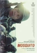 Mosquito Box Art