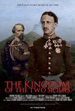 The Kingdom of the Two Sicilies Box Art