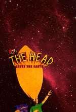 The Head Box Art