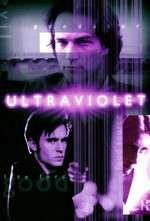 Ultraviolet Box Art