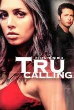 Tru Calling Box Art