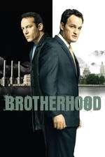 Brotherhood Box Art