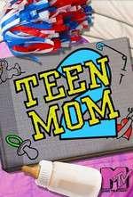 Teen Mom 2 Box Art