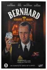Bernhard, Schavuit van Oranje Box Art
