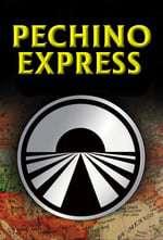 Pechino Express Box Art