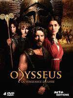 Odysseus Box Art
