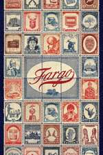 Fargo Box Art