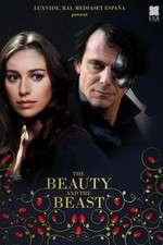 Beauty and the Beast Box Art