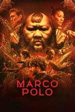Marco Polo Box Art