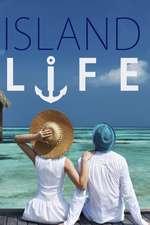 Island Life Box Art