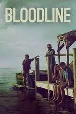 Bloodline Box Art