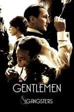 Gentlemen & Gangsters Box Art