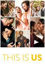 This Is Us Box Art