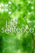 Life Sentence Box Art