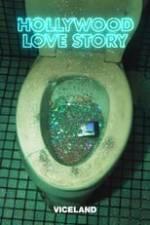 Hollywood Love Story Box Art