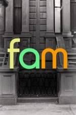 Fam Box Art
