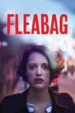 Fleabag Box Art