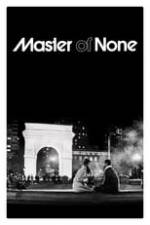 Master of None Box Art