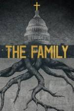 The Family Box Art