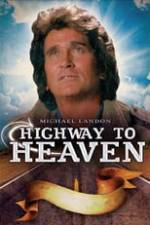 Highway to Heaven Box Art