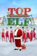 Top Elf Box Art