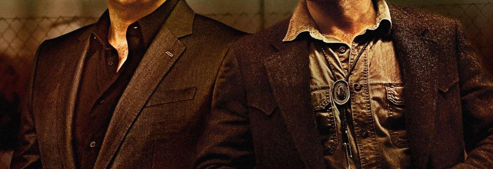 True Detective Feature Image